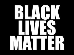 Black Lives Matter.001